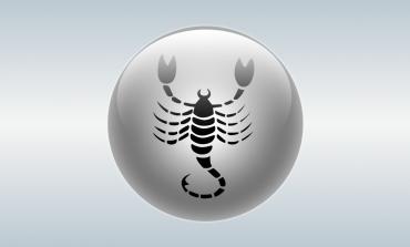 Oroscopo lavoro scorpione uomo settimana