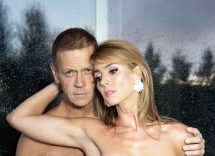 Rocco Siffredi streaming film famosi