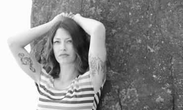 tattoo braccio donna