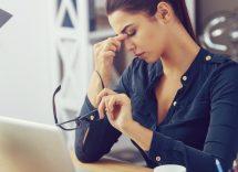 Come reagire alle critiche in ambito lavorativo