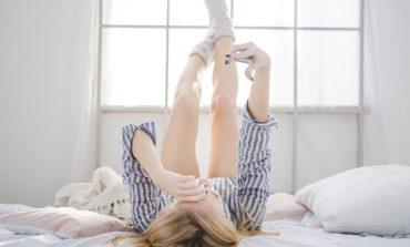 Salute e Relax, ecco 10 oggetti che ci fanno rilassare
