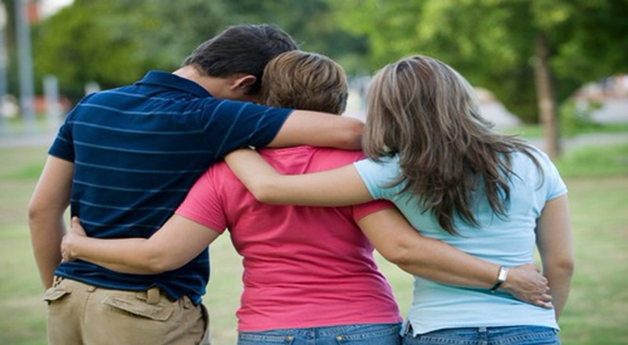 La Terapia familiare, sistemica e psicoanalitica