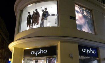 "Oysho scommette anche sulle ""donne vere"""