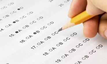 I test di memoria: memoria verbale, visiva, numerica