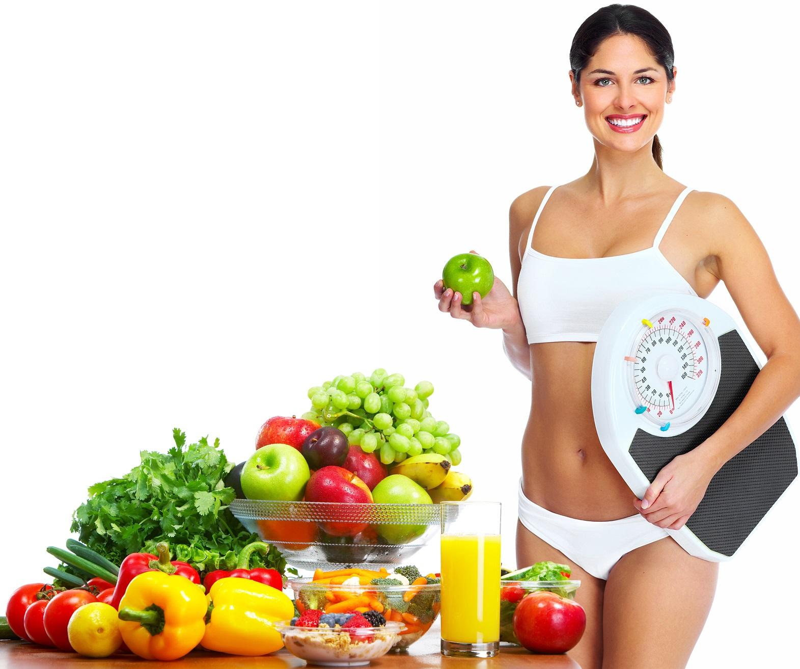 Diete più efficaci per dimagrire