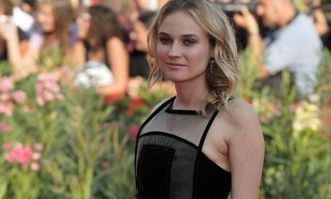 Copia il look di Diane Kruger