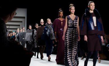 Fine del 2016 : sintesi delle tendenze e dei designer di MBFWM