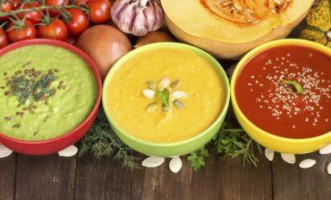 Schema e rischi Dieta Mima Digiuno di Valter Longo