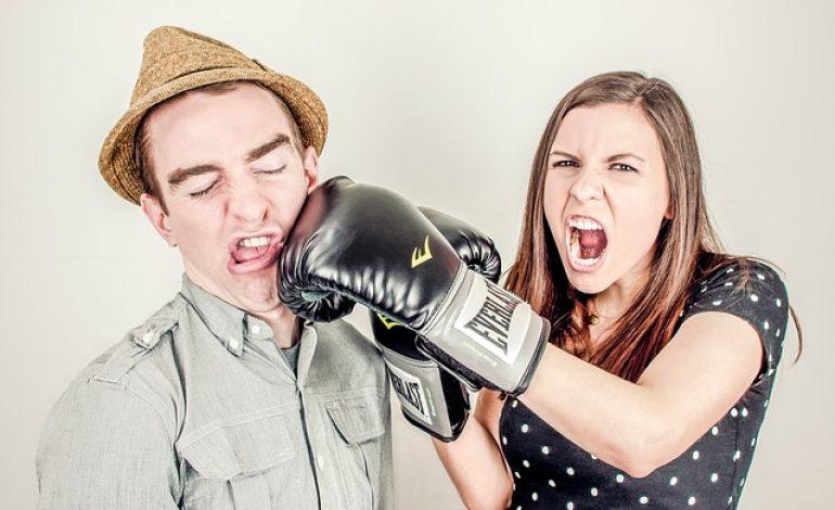 Consigli per affrontare positivamente un divorzio