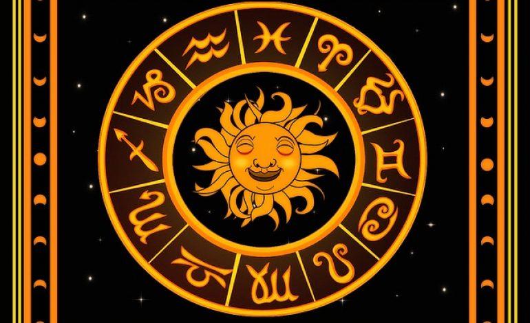 Perché vogliamo credere nell'oroscopo?