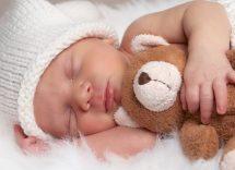 Come addormentarsi subito per dormire bene