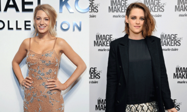Duello di tendenze: Blake Lively vs Kristen Stewart