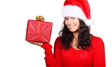 Trovail regalo di Natale adatto al tuo uomo!