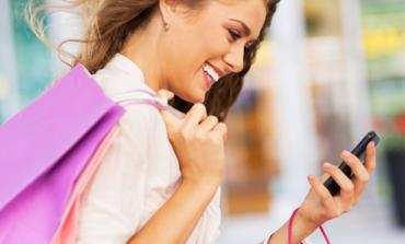 Inditex lancia l'applicazione mobile per pagare nei suoi negozi