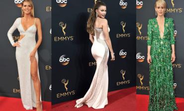 Questi sono stati i migliori look degli Emmy 2016