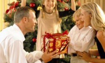 Come passare un perfetto Natale con la vostra famiglia