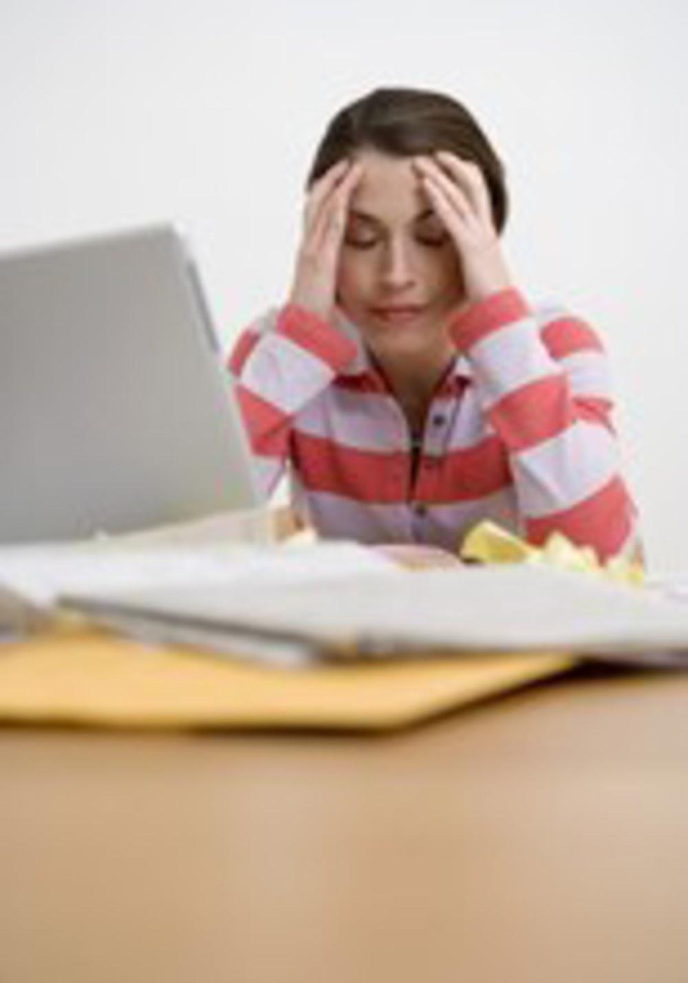 Combattere lo stress: Rimedi e soluzioni