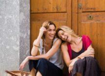 La gelosia non esiste solo nelle coppie: la gelosia tra amici