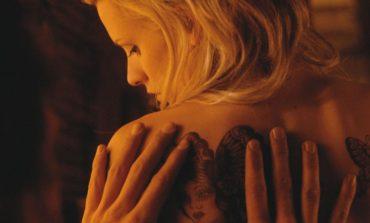10 cose che rendono più attraente una donna con i tatuaggi