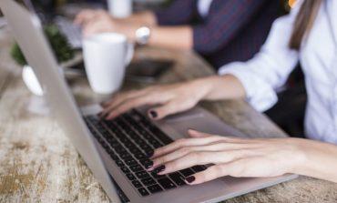 Come affrontare al meglio un cambiamento professionale
