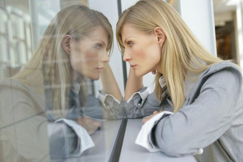 Come funziona una seduta dallo psicologo?