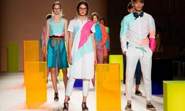 080 Barcelona Fashion: Antonio Miró, Torras e Oscar Leon