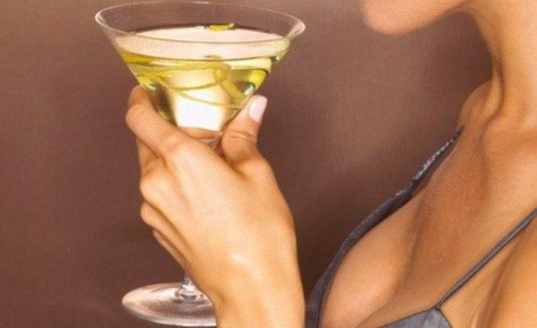 I migliori mezzi da dipendenza alcolica