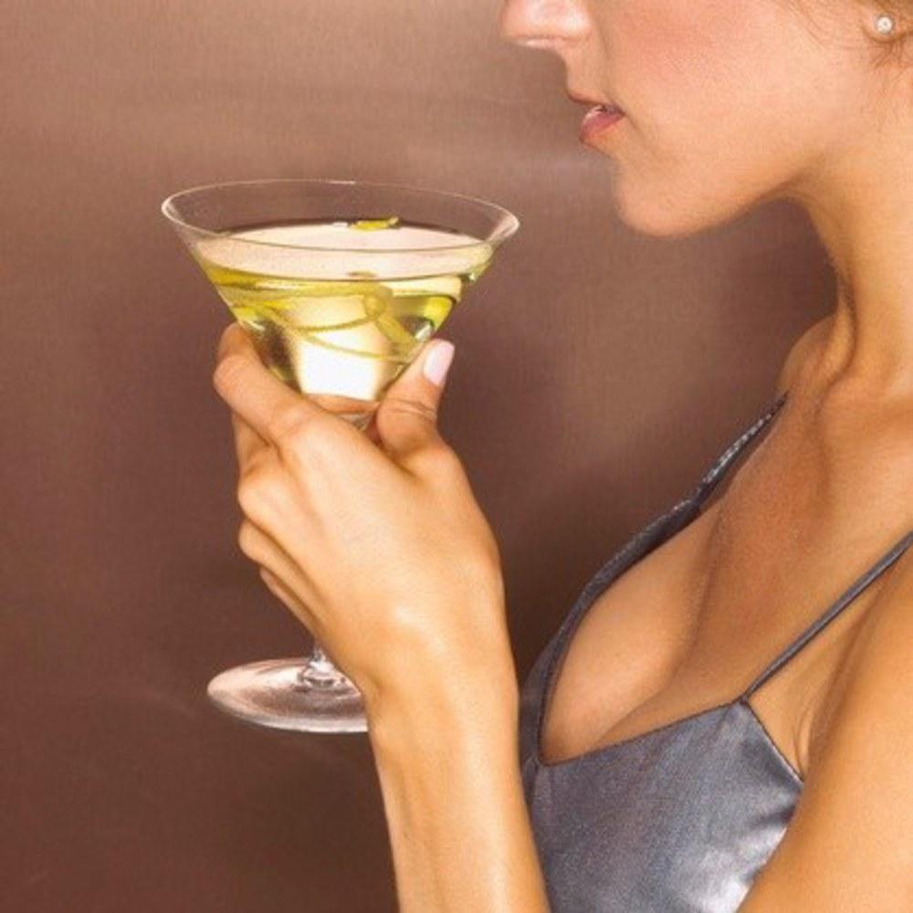 Alcol: consumo occasionale o dipendenza?