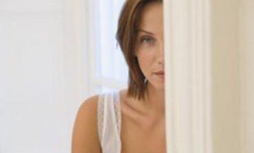 Breve guida per affrontare la timidezza