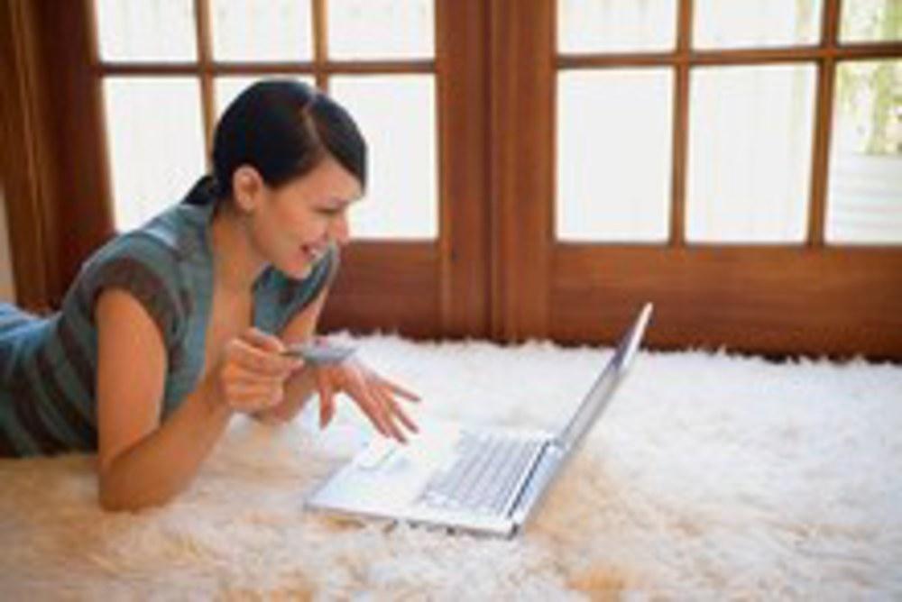 Consigli utili su come cercare e trovare lavoro