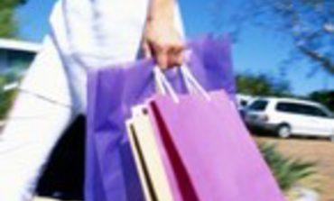 Evitare lo shopping compulsivo