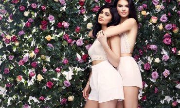 Le Jenner presentano una collezione per PacSun