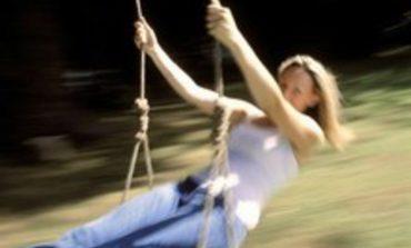La sindrome o il complesso di Peter Pan