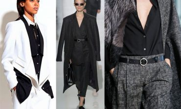 La Moda reinventa i classici di sempre