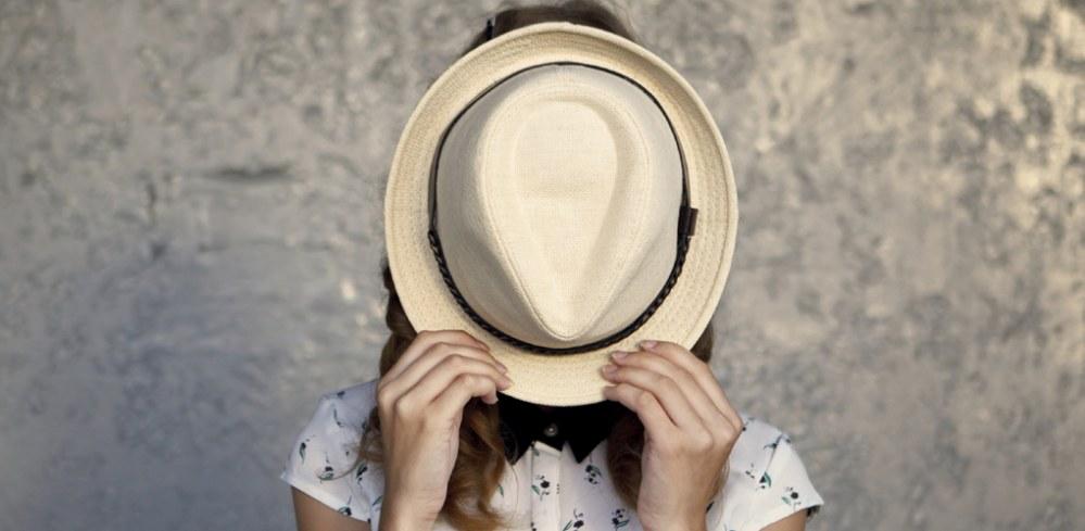 Superare la timidezza: ecco come fare!
