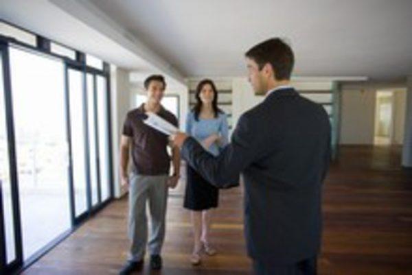Acquistare un appartamento o una casa: ecco alcuni consigli