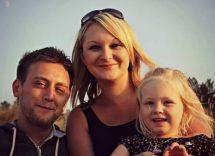 Le ultime parole di un padre per sua figlia: la lettera che ha emozionato il mondo