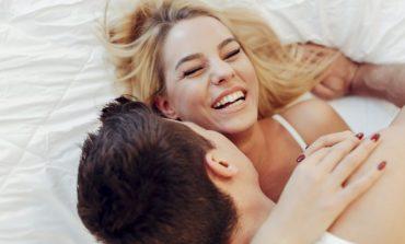 20 gel sessuali con sapori sorprendenti: Avete il coraggio di provarli?