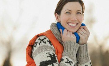 Vence: Vestiti per il freddo low cost