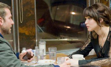 8 segni che indicano che il vostro primo appuntamento non va troppo bene