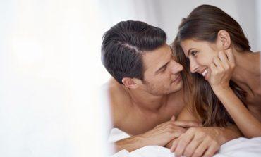 Amore: Cosa fare se non si ama più qualcuno?