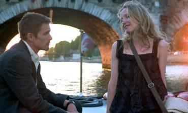 Vita di Coppia: 10 cose divertimenti e romantiche da fare quest'estate