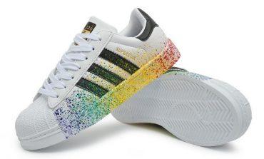 Scarpe adidas superstar: dove trovarle a prezzo basso
