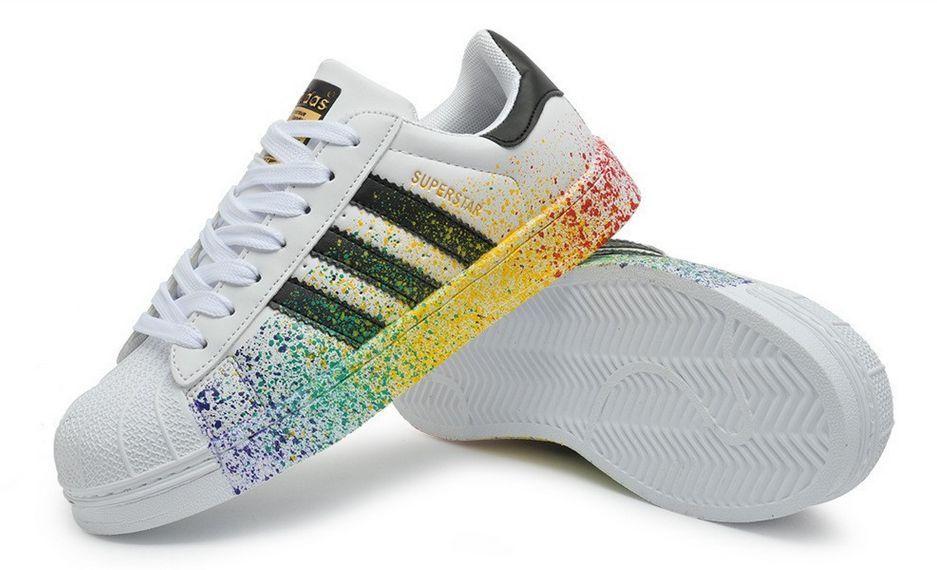 adidas scarpe unieuro