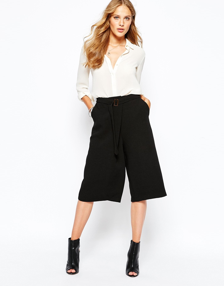 Pantaloni palazzo come abbinarli | Impulse