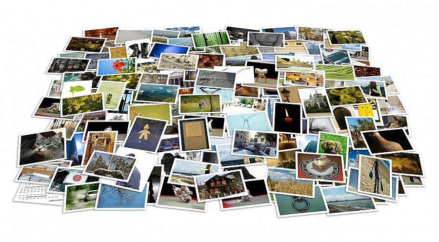 Stampa foto online con spedizione gratis