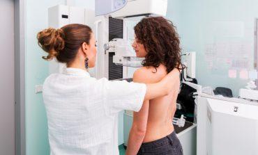 Mammografia digitale e ciclo mestruale: cose da sapere