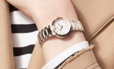 Orologi svizzeri da donna: le 10 migliori marche
