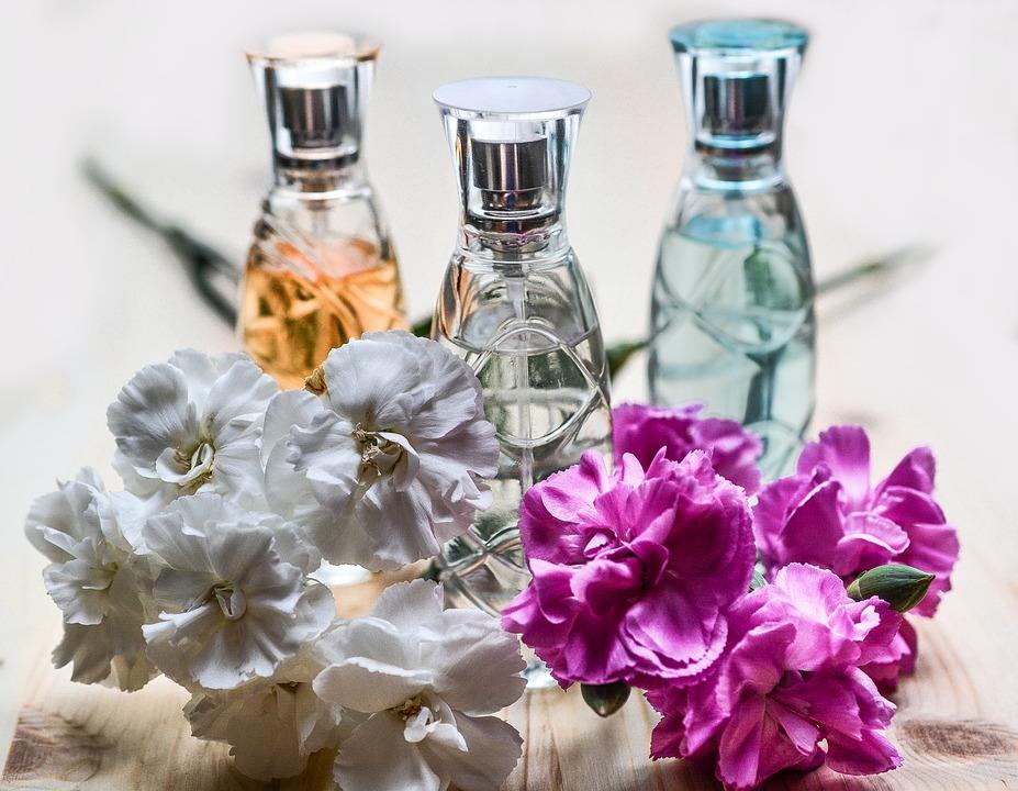 fragranze da donna