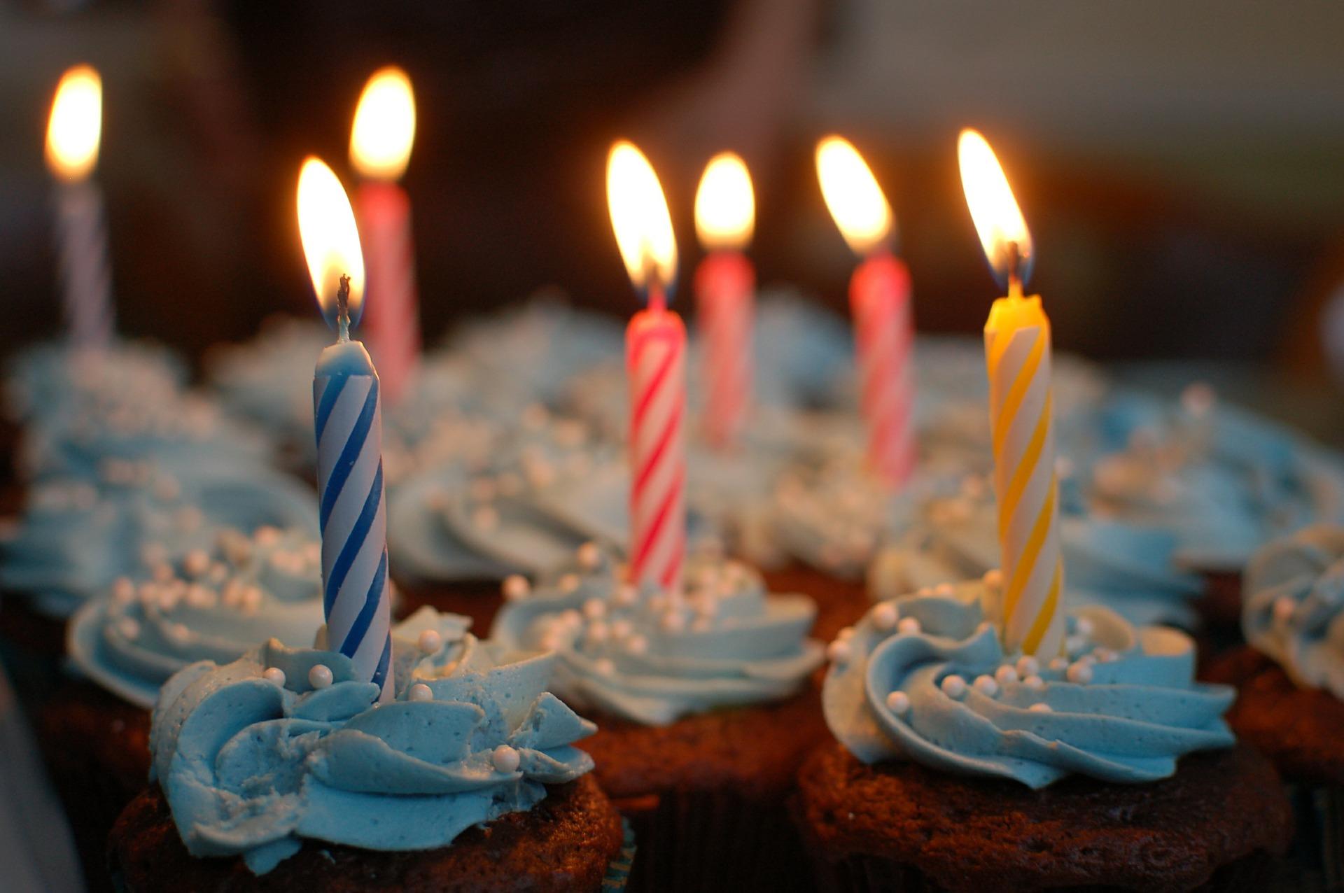 Cinque Motivi Per Non Fare Gli Auguri Di Compleanno Al Tuo